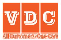 vdclogistics.vn